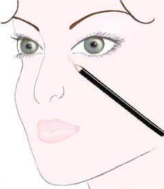 Image du Blog lilimay.centerblog.net